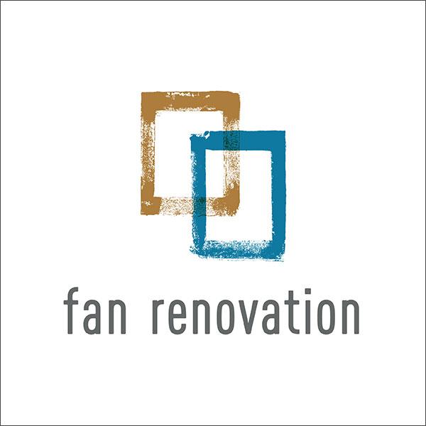 fanr_logo_2
